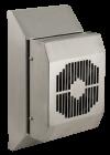 refroidissement 700D Thermoelektrisches_kuehlgeraet_mit_einbaurahmen.100x0