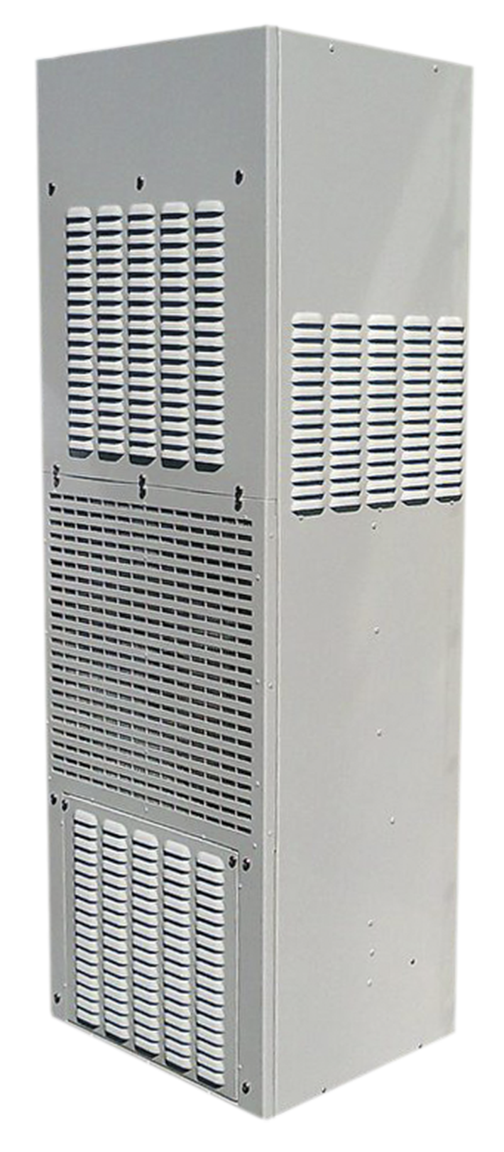 Variable Speed Air Conditioner Outdoor